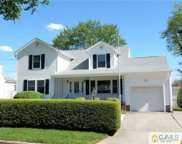 3 Mitchell Avenue, South River NJ 08882, 1223 - South River image