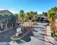 8985 S Durango Drive Unit 2126, Las Vegas image