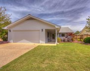 7223 Lounsberry Court, Wilmington image