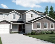 15731 133rd Ave E, Puyallup image