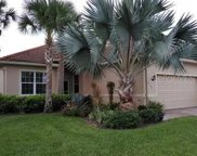 13152 Creekside Lane, Port Charlotte image