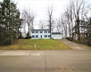 8219 Manor Drive, Fort Wayne image