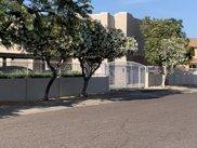 5035 N 17th Avenue Unit #115, Phoenix image