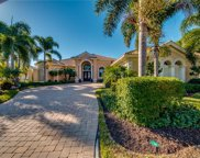 5995 Tarpon Estates BLVD, Cape Coral image