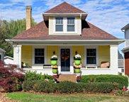 847 Clarks Ln, Louisville image