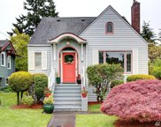 831 NE 89th St, Seattle image