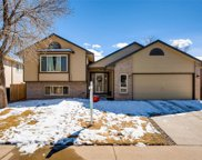 12206 West Crestline Drive, Littleton image