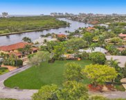 2035 Ne Intracoastal Drive, Fort Lauderdale image