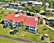 1990 Leisure DR Unit 4, Fort Myers image