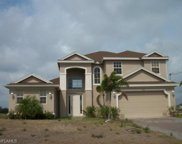 408 NW 38th AVE, Cape Coral image
