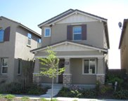 4448  Adriatic Sea Way, Sacramento image