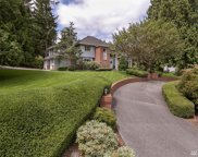 4819 212th St SE, Bothell image