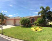 16857 Colony Lakes BLVD, Fort Myers image