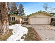 640 Heather Ct, Fort Collins image