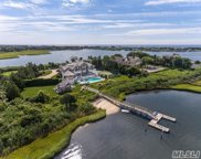 39 Meadow, Quogue image
