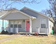 1209 N. 6th St., Nashville image
