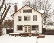 3720 30th  Street, Indianapolis image
