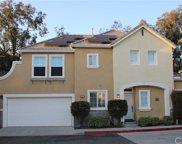 55     Poppyfield Ln, Rancho Santa Margarita image