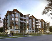 7811 209th Street Unit 202, Langley image