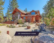 11655 Henness Road, Truckee image