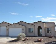 1704 E Valley Parkway, Mohave Valley image