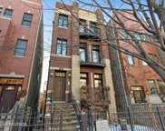 1848 North Halsted Street Unit 1, Chicago image