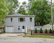 3401 W County Road M, Fulton image