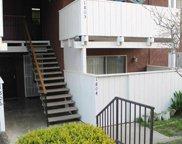 1300     Saratoga Avenue   1804 Unit 1804, Ventura image