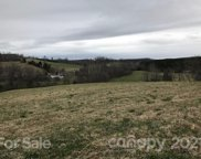 960 Phillips Dairy  Road, Tryon image