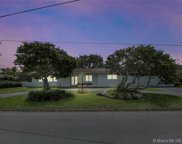 12820 Sw 70th Ave, Pinecrest image