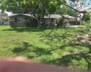 802 Leisey Circle, Ruskin image