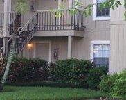 9169 SE Riverfront Terrace Unit #Forsgate M, Jupiter image