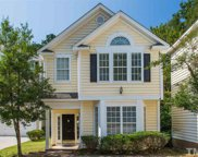 102 Cornwall View Court, Cary image