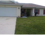 2900 NW 19th PL, Cape Coral image