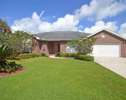 5462 Stafford Cir, Pace image