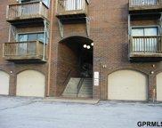 101 N 69th Street Unit 29, Omaha image
