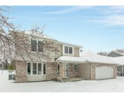 5832 Meadowview Drive, White Bear image