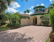 7935 Vizcaya Way, Naples image