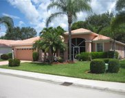 2180 Rio Nuevo DR, North Fort Myers image