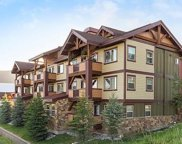 2545 Cattle Kate Circle Unit 3203, Steamboat Springs image
