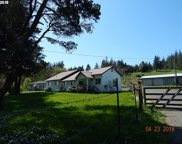 91383 NORTH BANK  LN, Coquille image