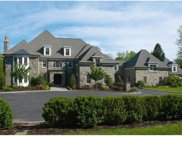 141 Center Mill Road, Chadds Ford image