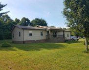 137 Old Sweetwater Rd, Sweetwater image