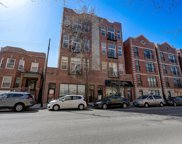 2039 W Belmont Avenue Unit #2, Chicago image