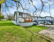 3987 Gordon Head  Rd Unit #6, Saanich image