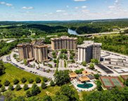 11103 Valley Forge   Circle, King Of Prussia image