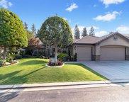 10255 N Sinclair, Fresno image