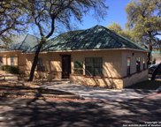 8422 Fountain Circle, San Antonio image