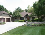1525 Picardae Court, Powell image