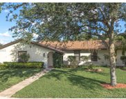1100 Sw 70th Ave, Plantation image